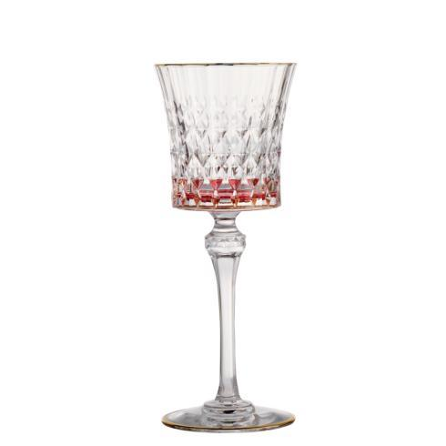 Serena Red Wine Glass
