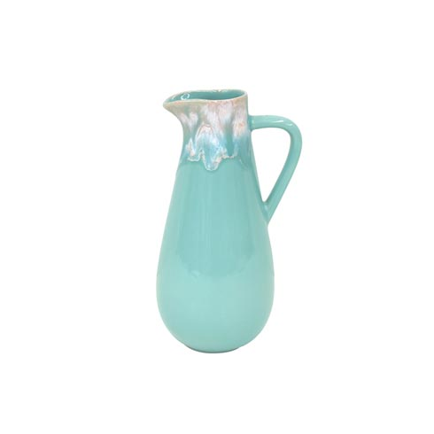 Taormina Aqua Pitcher