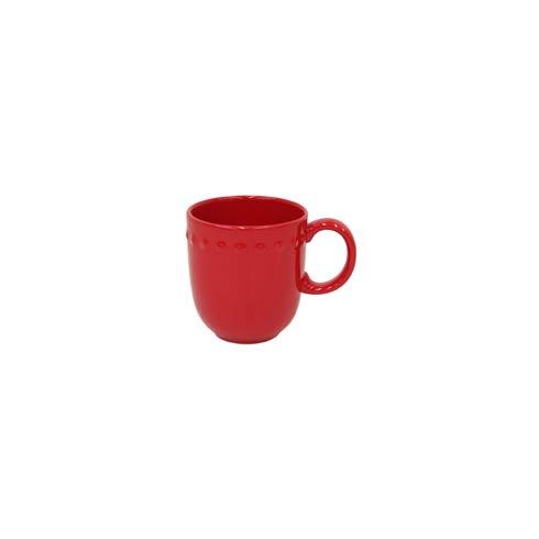 Pearl Rubi Mug (6)