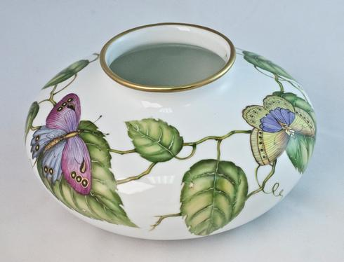 Giftware Butterfly Vase [ANNDVC-M391]