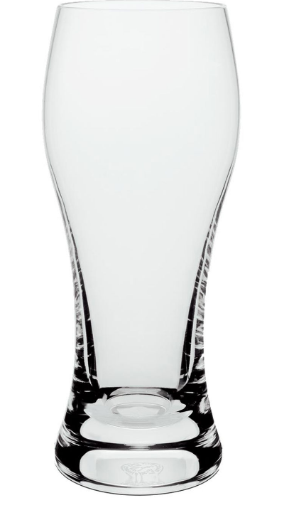 Baccarat is among the finest hand blown, hand cut crystal from France. Delight your guests with stunningBaccarat crystalglasses or enliven your table with outstanding wine and water glasses. Enjoy these beautiful Baccarat pieces yourself or gift to those special to you as a part of their lifelong collection.