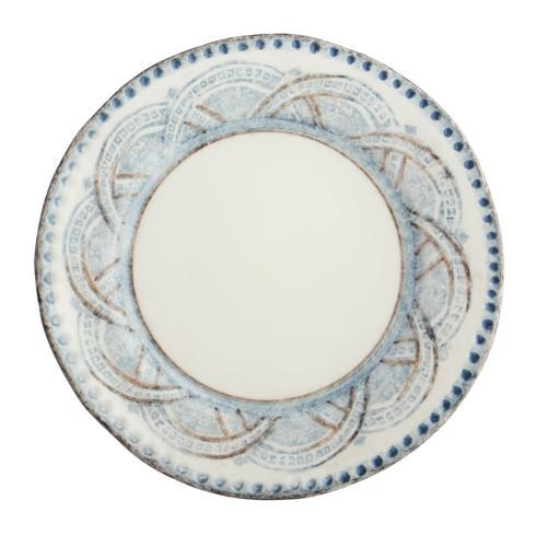 Cestino Dinner Plate
