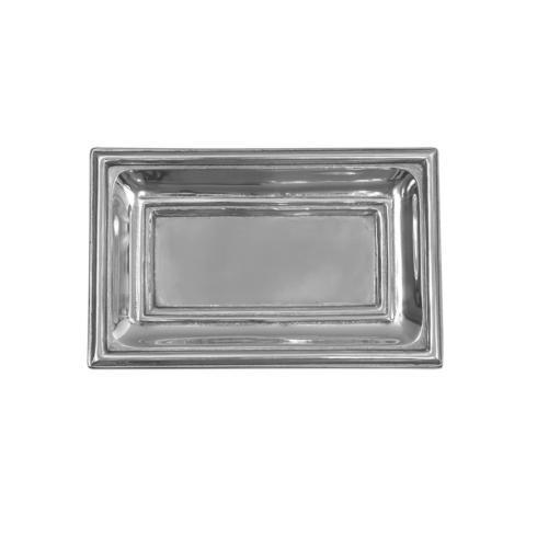 Classic Extra Small Classic Tray