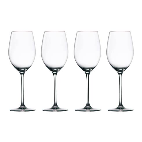 Moments White Wine 12.8 OZ Set of 4