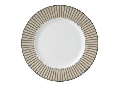 "Parkland Dinner Plate 10.75"""