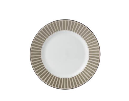 "Parkland Salad Plate 8"""
