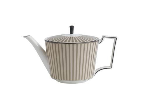 Parkland Teapot 1.8P Iconic