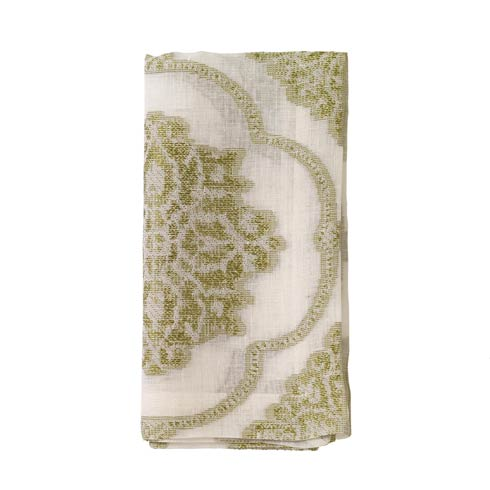 "Corte Willow 22"" Napkin - Pack of 6"