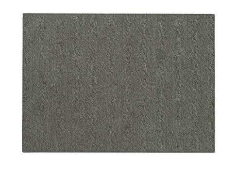 "Presto Charcoal 13""x18"" Mat - Pack of 6"