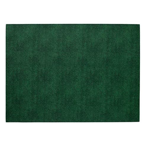 "Presto Forest 13""x18"" Mats - Pack of 6"