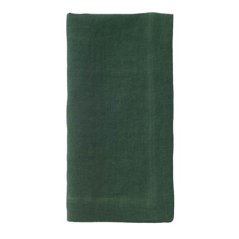 "Riviera Forest 22"" Napkin - Pack of 6"