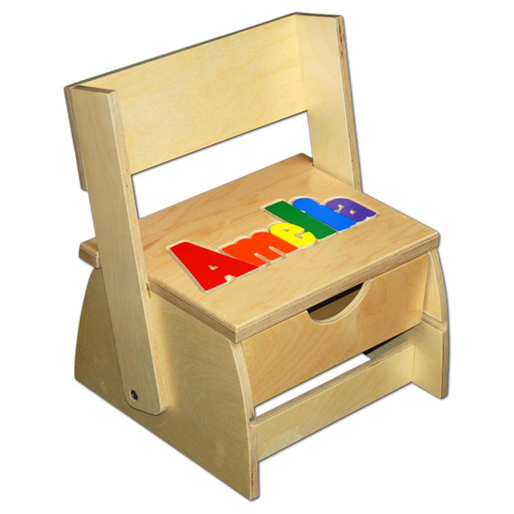 name stool