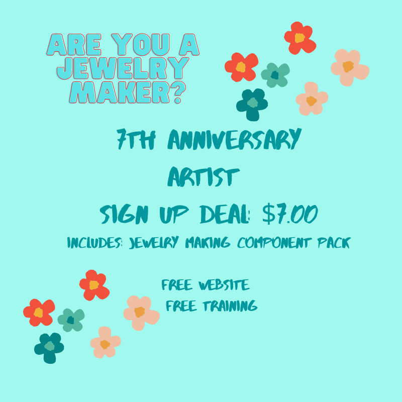 2-artist-7th-anniversary-sign-up-deal-7.00-includes-5-pair-of-earrings-1-leatherette-and-4-pewter-assorted-.png