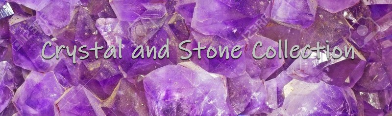 crystal-stone-collection.jpg