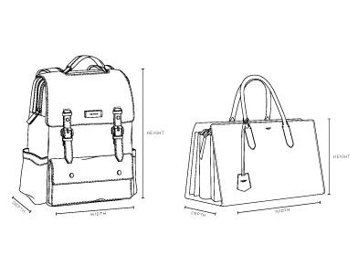 oroton-popup-size-guide-bags-03.png