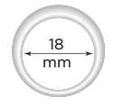 oroton-popup-size-guide-rings-09.png