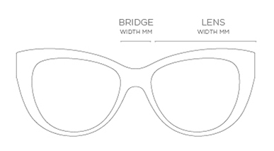 oroton-popup-size-guide-sunglasses-03.png