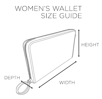 oroton-popup-size-guide-wallets-03.png