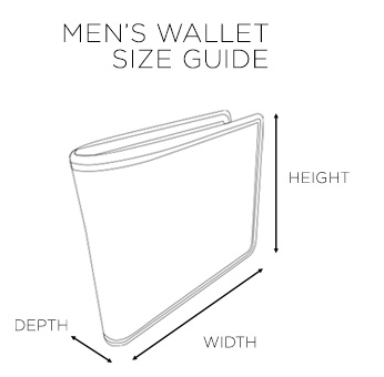 oroton-popup-size-guide-wallets-05.png