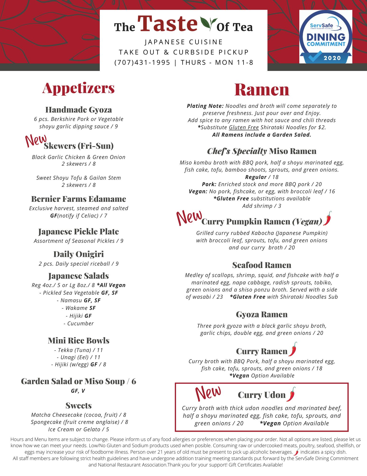 fall-menu-111520-p1-png.png