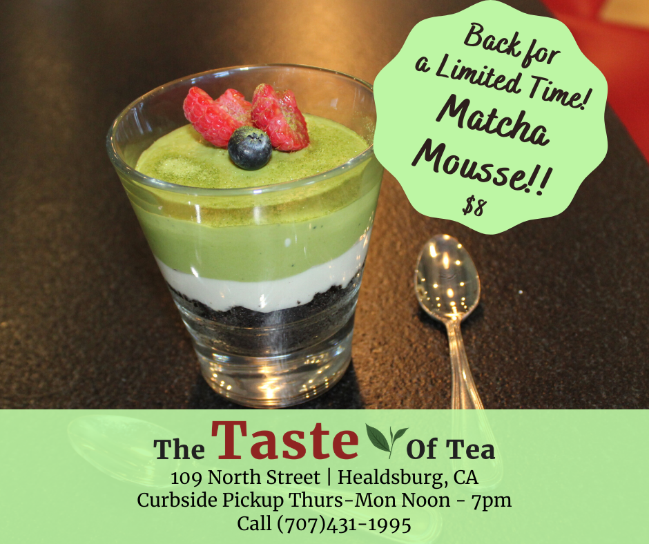 matcha-mousse-special1.png