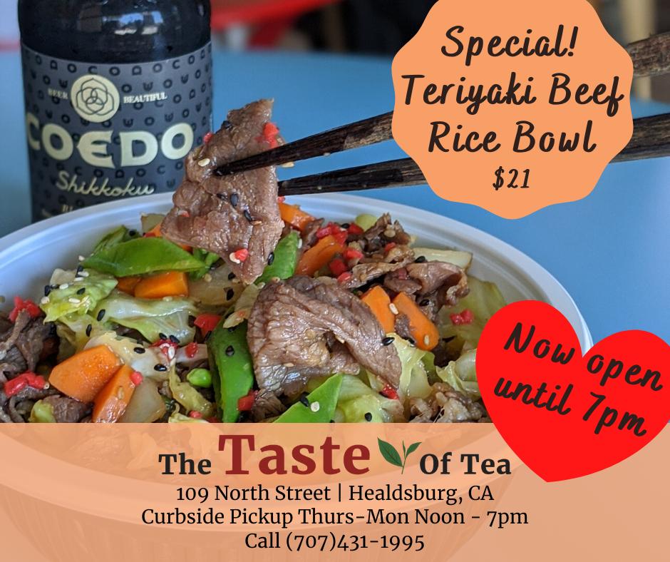new-hours-and-teriyaki-beef.png