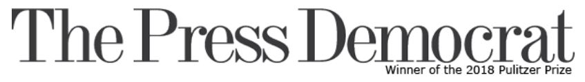 press-democrat-logo.jpg