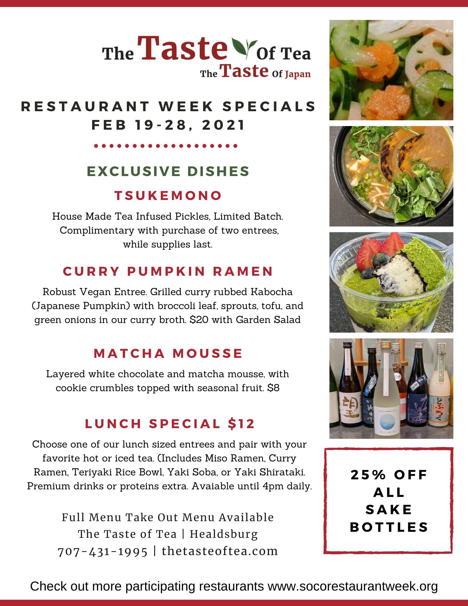 restaurant-week-menu.png