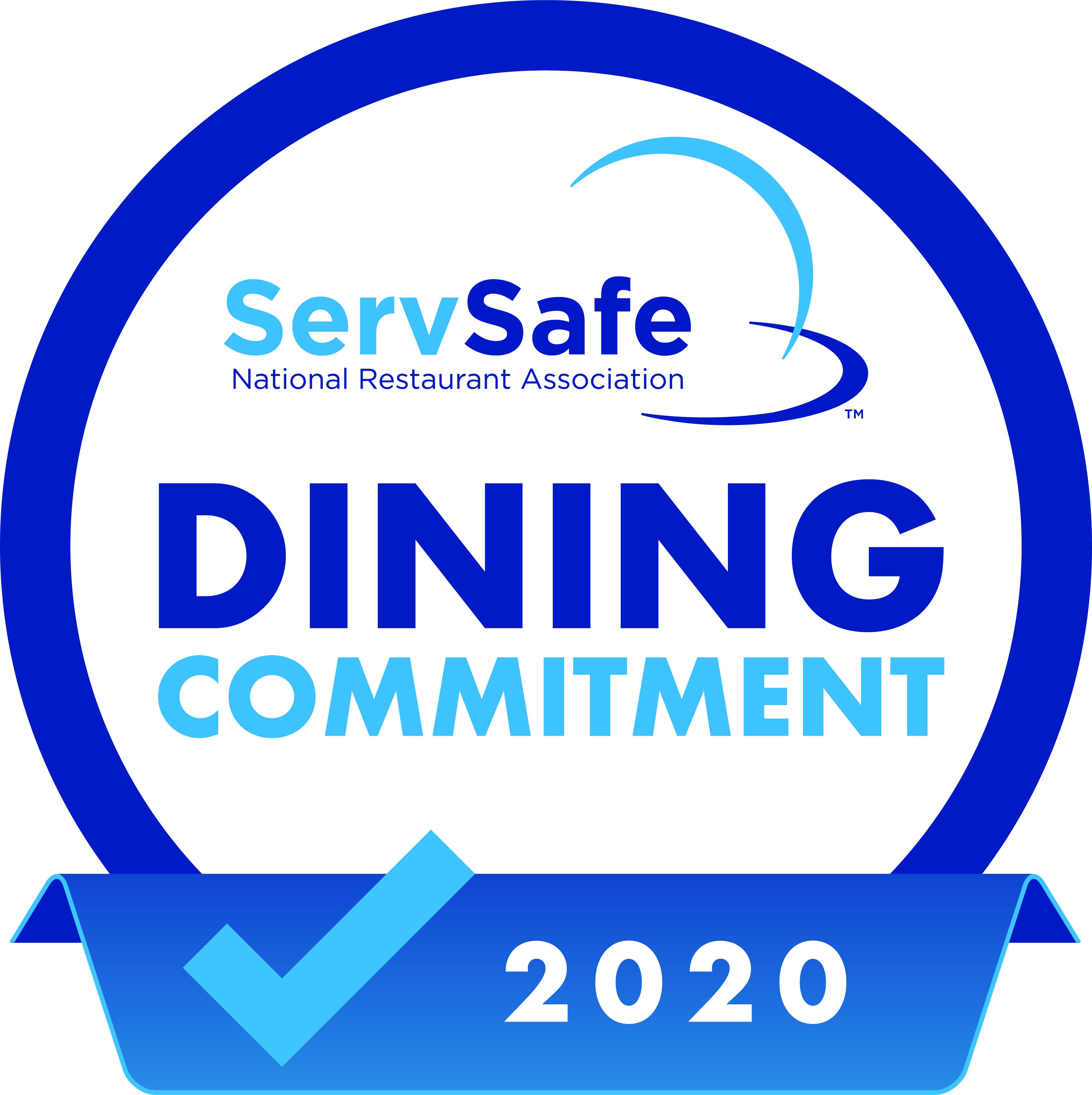servsafe-diningcommitment-4c.jpg