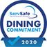 servsafe-diningcommitment-footer.jpg