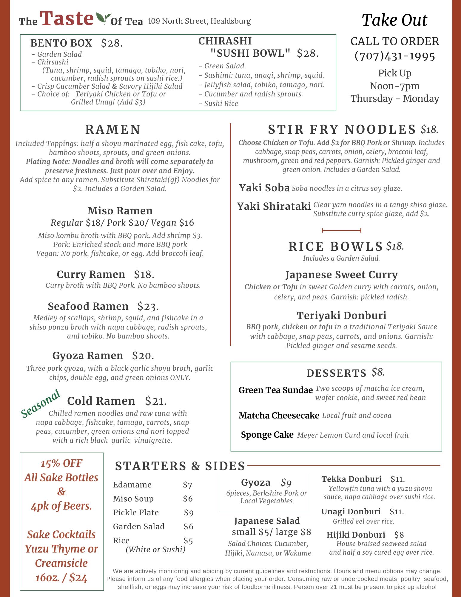 take-out-menu-0620.png