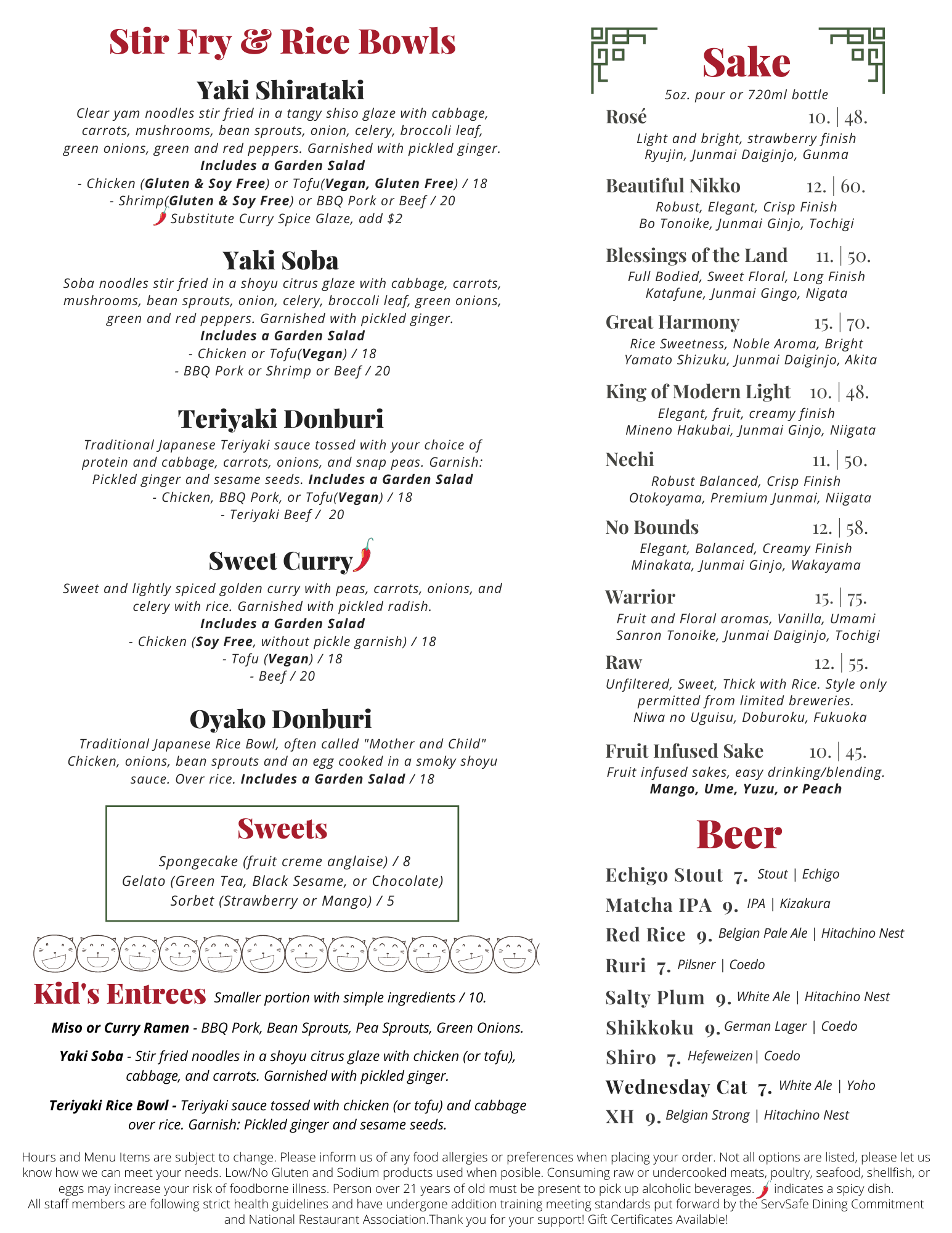 the-taste-of-tea-menu-03012021-pg2.png