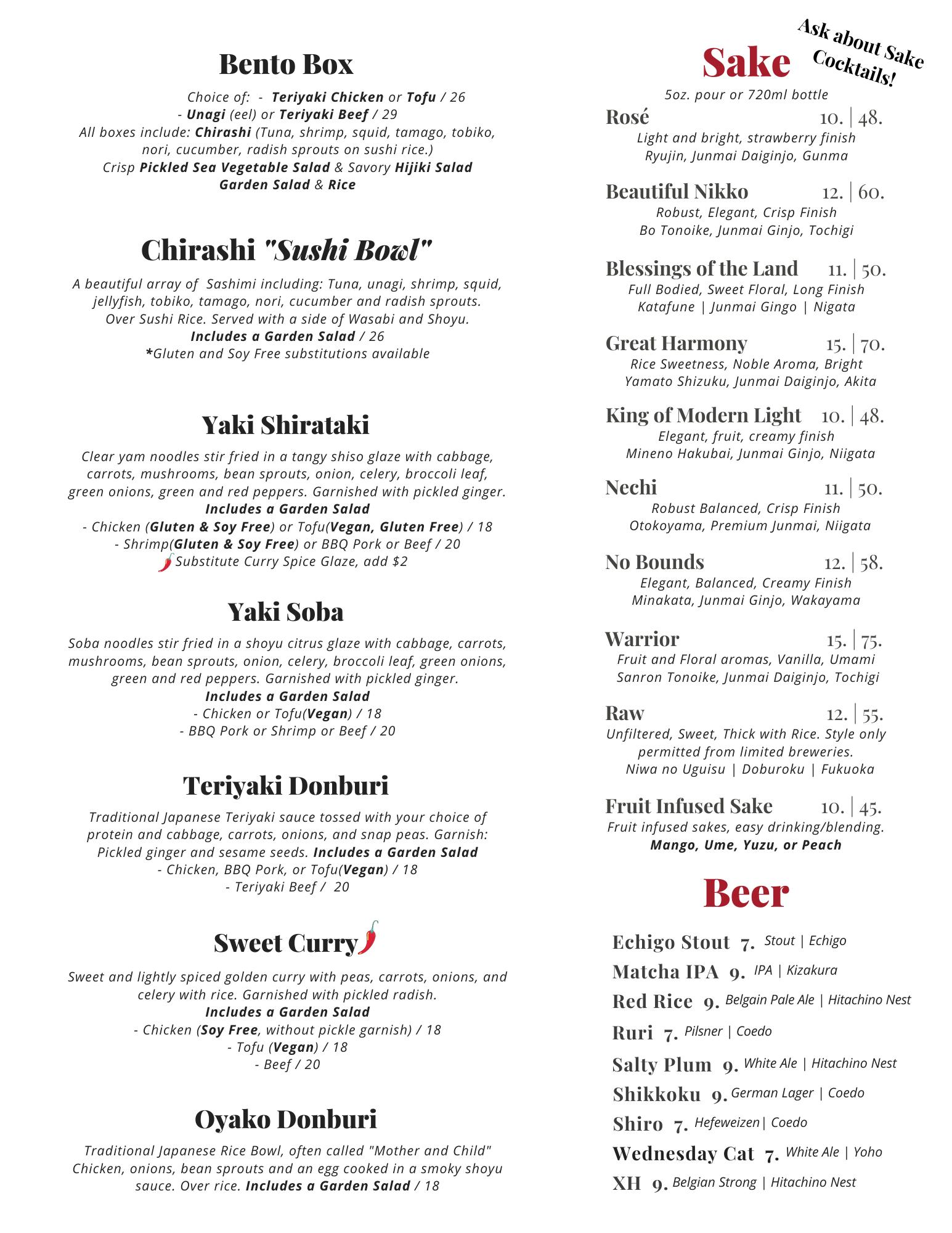 the-taste-of-tea-menu-winter-pg2.png