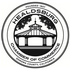Healdsburg Chamber of Commerce
