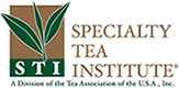 Specialty Tea Institute