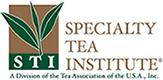 Specialty Tea Institute