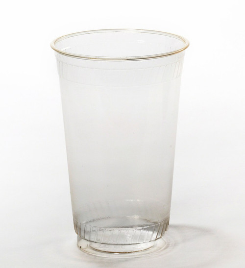20 oz PLA Clear Cup 9509108