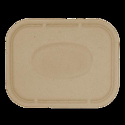 TRL-SC-10-LF Fiber tray lid