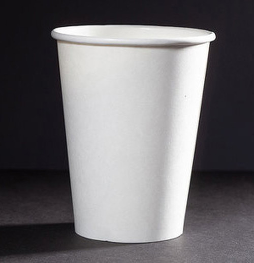 Sample CU-PA-12-GN cup