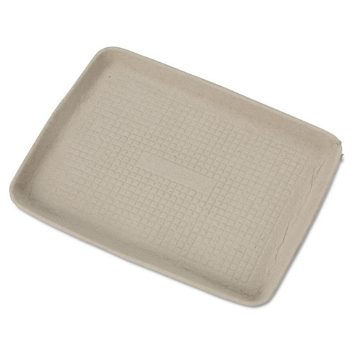 HUH20815 Chinet disposable trays