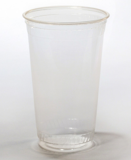 24 oz PLA Clear Cup 9509113