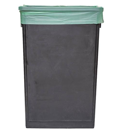 BioBag 23 Gallon Compostable Trash Bags 23G2842