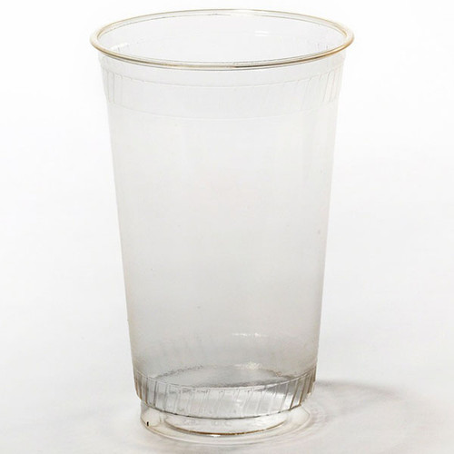 20 oz PLA Clear Cups 9509135 GC20 NT
