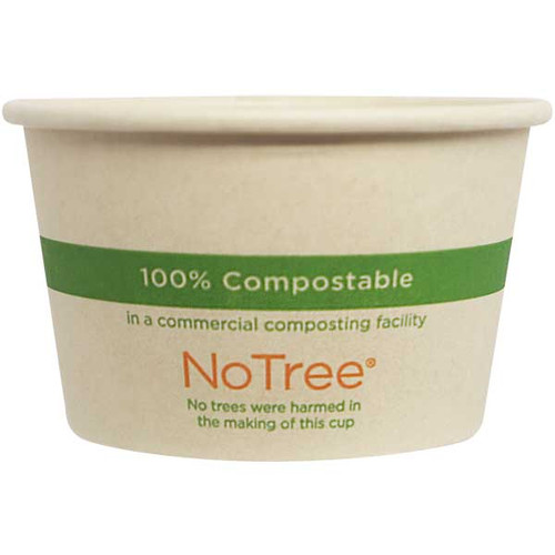 4 oz Paper Portion Cups SF-NT-4