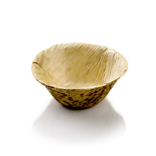 Bamboo Bowl | 100 count