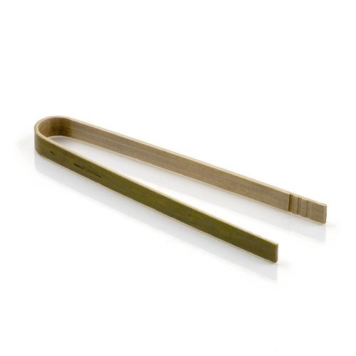 Bamboo Tong Large   100 count