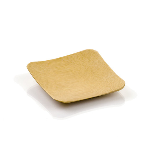 Bamboo Dish 2.25 in. | 100 count