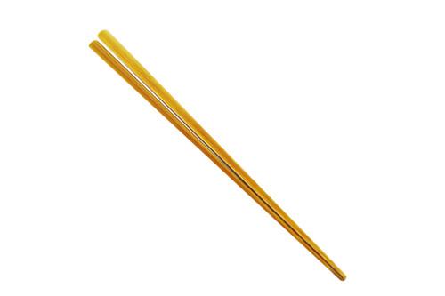 Modern Bamboo Chopstick 100 count