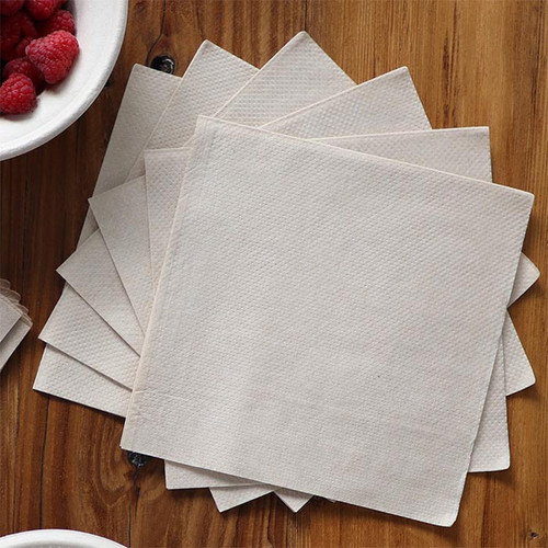 NP-SC-LN Lunch Napkins Recycled Paper