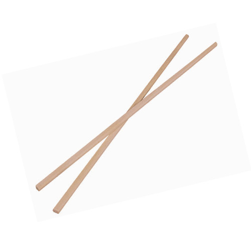 Bamboo Chopsticks 9.45"